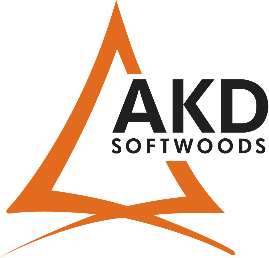 AKD Softwoods - 065503.png