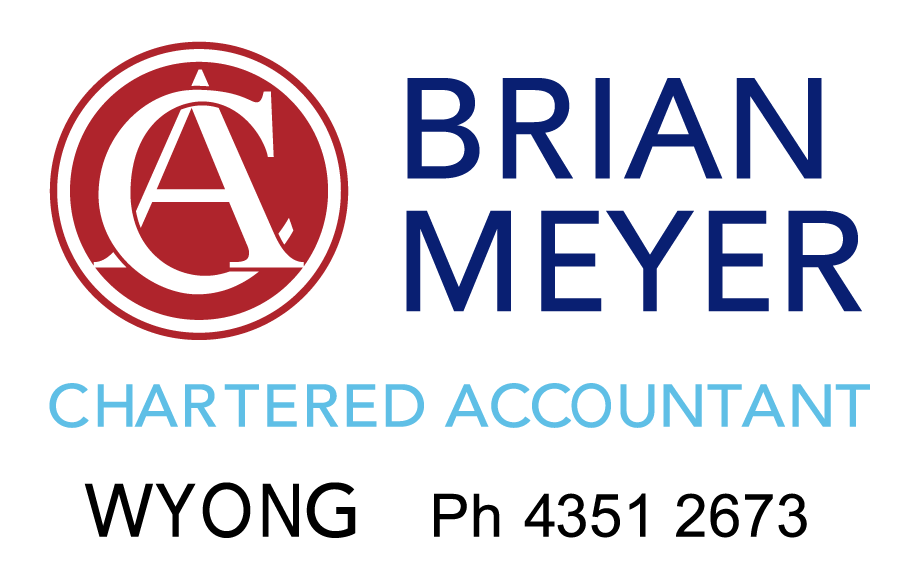 Brian Meyer - white square - 065802.png