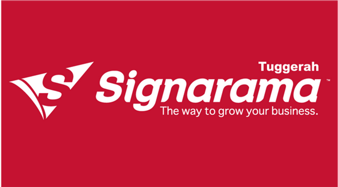 Signarama - red background 065800.png
