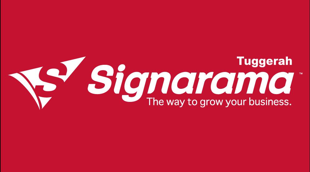Signarama - red background 065800.png
