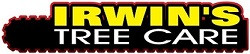 Irwin's Tree Care.jpg