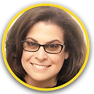 Pacific-PM Medical Practice Management Karen Willis