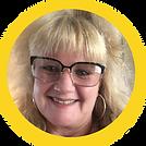 Pacific-PM Medical Practice Management Christine Garcia