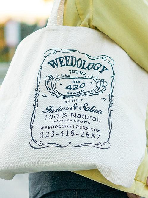 420 Bag