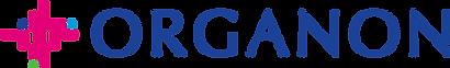 Organon-logo.svg.png