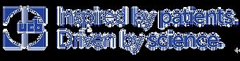 Logo-UCB-Tagline_edited.png