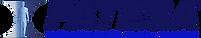Nova Logo FATESA horizontal (transparente).png