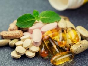 Vitamina para engravidar realmente funciona?