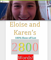 Eloise.png