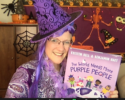 PURPLE DAY!!.png