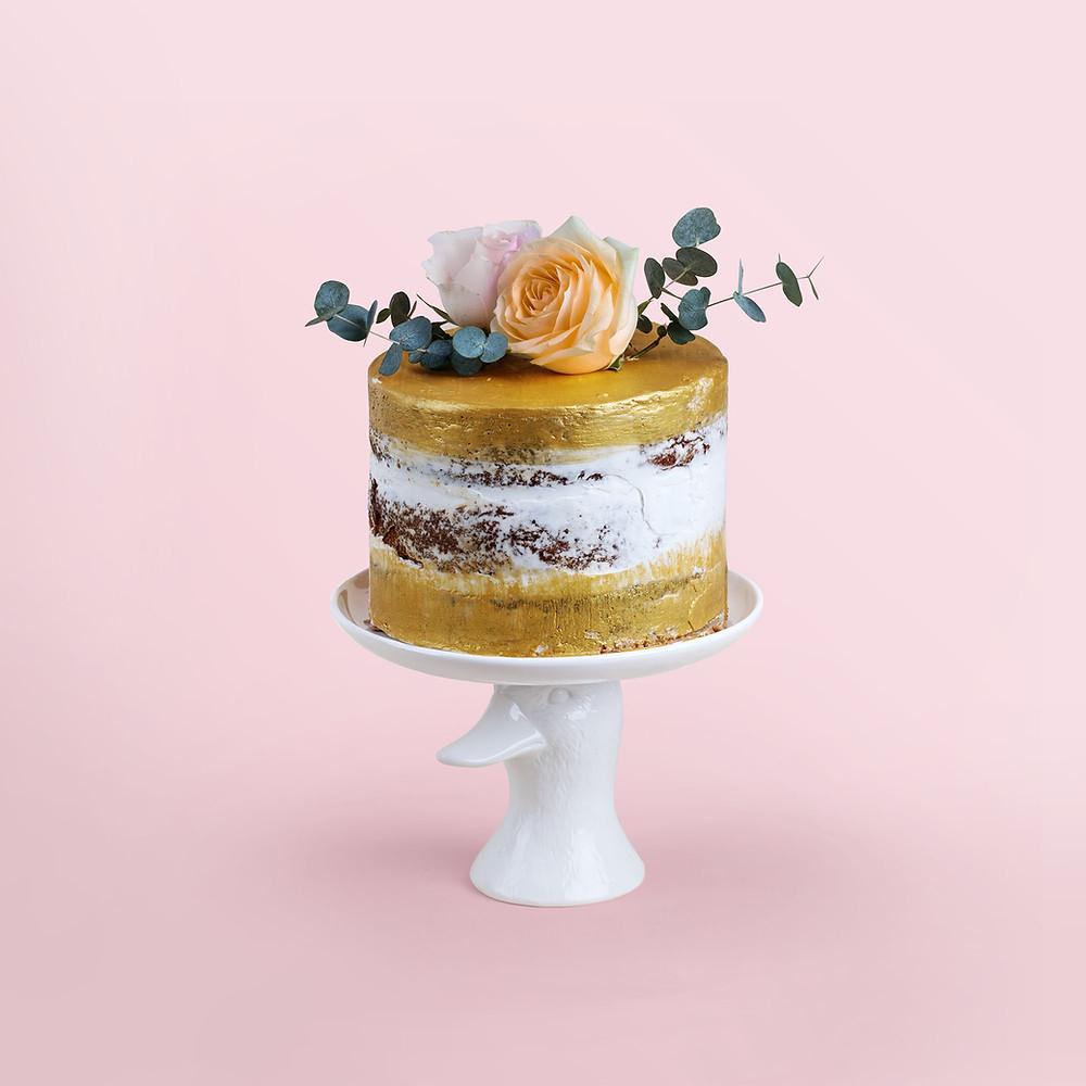 Comment fêter son anniversaire de mariage ?