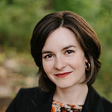 Tina Schnell Profile (KatyWeaver).jpg
