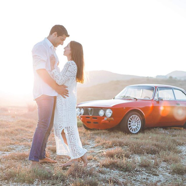 _Love At First Sight_⠀_.⠀_.⠀_.jpe