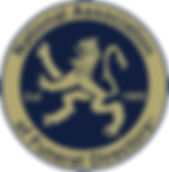 nfad logo.jpg