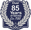 over 85 years of service.jpg