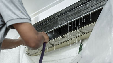 air conditioning cleaning.jpg