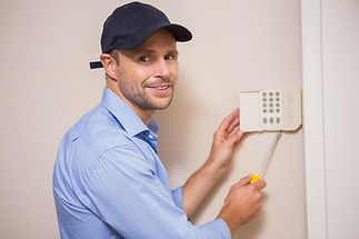 electrical-contractors-security-systems-