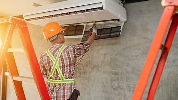 air conditioning service2.jpg