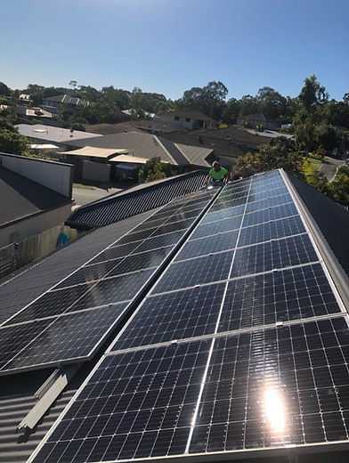 solar%20panel%20installation%20sunshine%