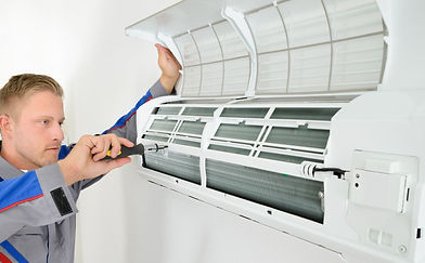 air%20conditioning%20service1_edited.jpg
