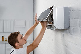 electrical-contractors-air-conditioning-