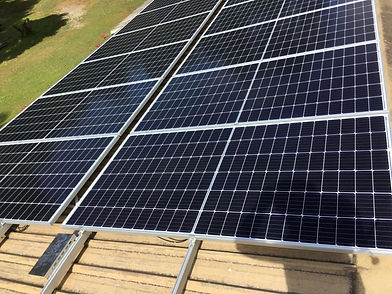 sunshine coast solar panels.jpg