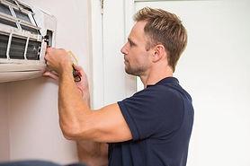 Electrician air conditioning noosa.jpg