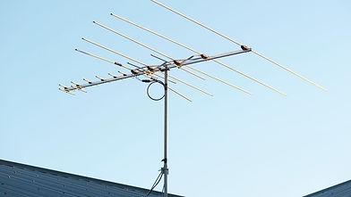 tv antenna install.jpg