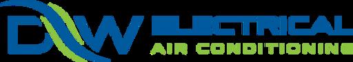 DW-Electrical-Logo-FIN_horizontal copy_e