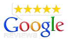 140-1404829_google-review-logo-vector_ed