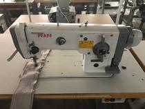 New arrival - Pfaff 938 zigzagmachine DA