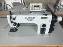 New arrival - Durkopp Adler 271