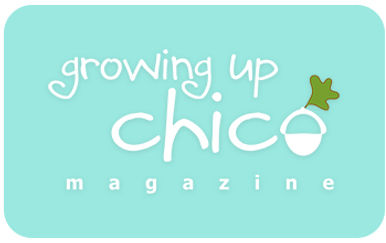 GrowingUpChico_Logo_small.jpg