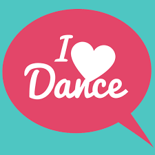 10 Reasons I love to Dance!