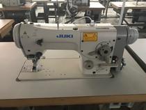 New arrival - Juki LZ 2280 zigzagmachine