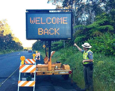 HVNP Sept 2018 Welcome Back.jpg