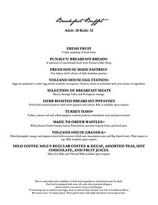 breakfast_buffet_menu-5e24e83205d13.jpg
