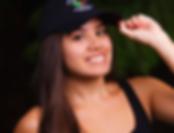 Alyssa Headshot 2018.png