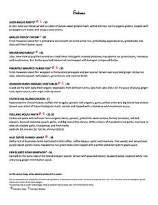 dinner-menu-5d2.jpg