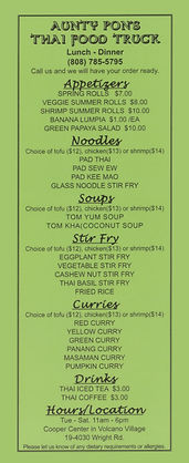 Aunty Pons Thai Food Truck Menu.jpg