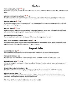 dinner-menu-5d1.jpg