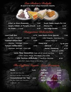 LRC+Dinner+Desserts+.jpg
