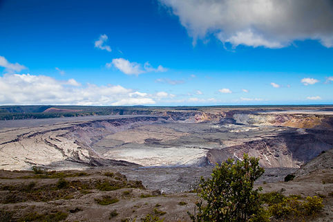 Halemaumau Crater Huly 2018 PARK PHOTO.j