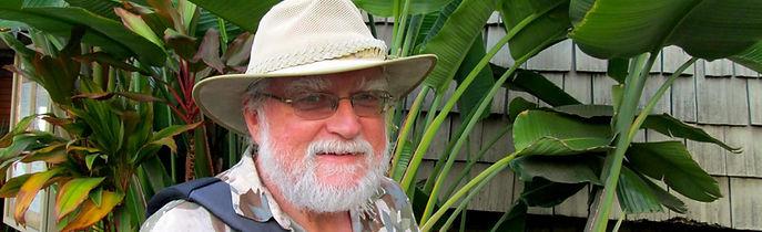 Paul Buklarewicz.jpg