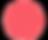 Explore Clip Art PNG