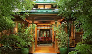 Volcano-retreat-bamboo-cottage6.jpg