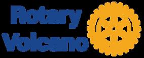 Rotart Volcano Logo.png