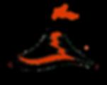 KMC Logo.png