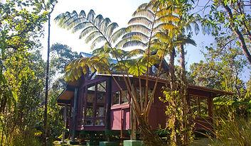 Kipuka Cottage 04.jpg
