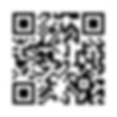 自動車学校 普通免許 大型免許 二輪免許 中型免許 準中型免許 牽引免許 大型特殊免許 KDS釧路自動車学校 楽勝問題スマートフォン用QRコード